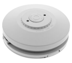 Smoke Alarm Systems
